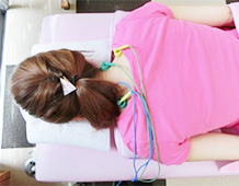 電気療法1